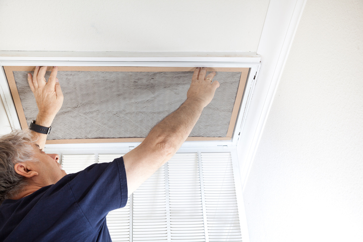 AC Replacement in Las Vegas, Henderson, Boulder, NV and Surrounding Areas
